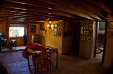 Image No.22-Propriété de 5 chambres à vendre à Alhaurín el Grande