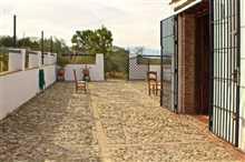 Image No.2-Propriété de 5 chambres à vendre à Alhaurín el Grande