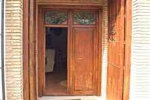Image No.3-Propriété de 5 chambres à vendre à Alhaurín el Grande