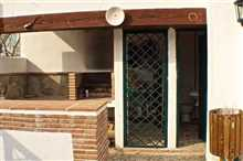 Image No.4-Propriété de 5 chambres à vendre à Alhaurín el Grande