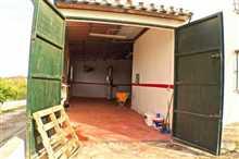 Image No.7-Propriété de 5 chambres à vendre à Alhaurín el Grande