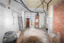 Image No.9-Propriété de 3 chambres à vendre à Alhaurín el Grande
