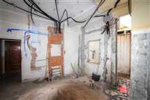 Image No.10-Propriété de 3 chambres à vendre à Alhaurín el Grande