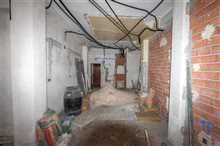 Image No.11-Propriété de 3 chambres à vendre à Alhaurín el Grande
