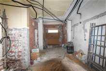Image No.12-Propriété de 3 chambres à vendre à Alhaurín el Grande