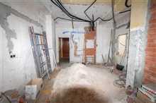 Image No.8-Propriété de 3 chambres à vendre à Alhaurín el Grande
