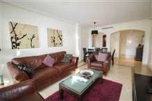 Image No.18-3 Bed Property for sale