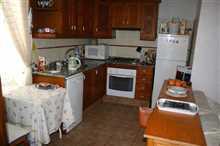Image No.10-Propriété de 4 chambres à vendre à Coin