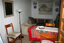 Image No.11-Propriété de 4 chambres à vendre à Coin