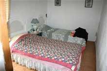 Image No.19-Propriété de 4 chambres à vendre à Coin