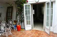 Image No.3-Propriété de 4 chambres à vendre à Coin