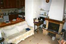 Image No.5-Propriété de 4 chambres à vendre à Coin