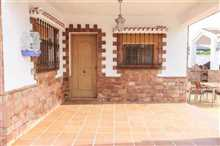 Image No.16-5 Bed Property for sale