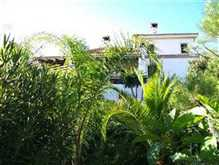 Image No.28-3 Bed Property for sale