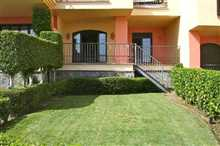 Image No.2-2 Bed Property for sale