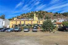 Image No.0-Propriété de 9 chambres à vendre à Álora