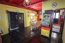 Image No.9-Propriété de 9 chambres à vendre à Álora