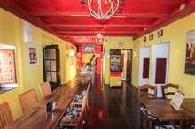 Image No.10-Propriété de 9 chambres à vendre à Álora