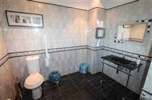 Image No.12-Propriété de 9 chambres à vendre à Álora
