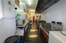 Image No.27-Propriété de 9 chambres à vendre à Álora