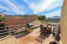 Image No.3-Propriété de 9 chambres à vendre à Álora