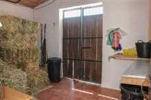 Image No.14-Propriété de 4 chambres à vendre à Alhaurín el Grande