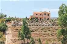 Image No.20-Propriété de 4 chambres à vendre à Alhaurín el Grande