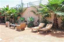 Image No.26-Propriété de 4 chambres à vendre à Alhaurín el Grande