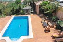 Image No.29-Propriété de 4 chambres à vendre à Alhaurín el Grande