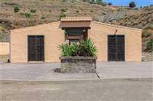 Image No.3-Propriété de 4 chambres à vendre à Alhaurín el Grande