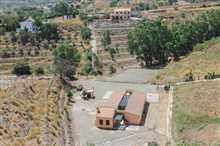 Image No.6-Propriété de 4 chambres à vendre à Alhaurín el Grande