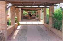 Image No.26-4 Bed Property for sale