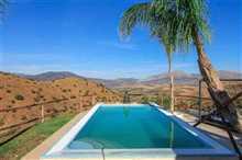 Image No.0-Propriété de 3 chambres à vendre à Álora