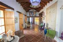 Image No.11-Propriété de 3 chambres à vendre à Álora