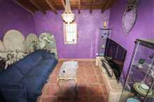 Image No.14-Propriété de 3 chambres à vendre à Álora