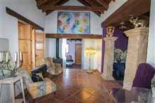 Image No.15-Propriété de 3 chambres à vendre à Álora