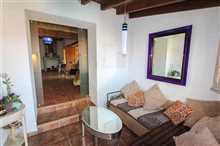 Image No.16-Propriété de 3 chambres à vendre à Álora