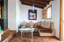 Image No.17-Propriété de 3 chambres à vendre à Álora