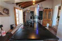 Image No.19-Propriété de 3 chambres à vendre à Álora