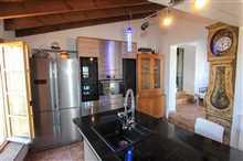 Image No.20-Propriété de 3 chambres à vendre à Álora