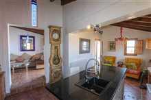 Image No.21-Propriété de 3 chambres à vendre à Álora