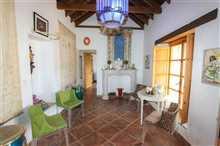 Image No.23-Propriété de 3 chambres à vendre à Álora