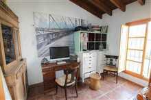 Image No.24-Propriété de 3 chambres à vendre à Álora