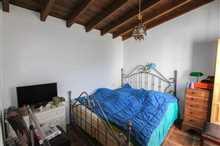 Image No.27-Propriété de 3 chambres à vendre à Álora