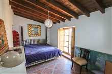 Image No.29-Propriété de 3 chambres à vendre à Álora