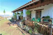 Image No.4-Propriété de 3 chambres à vendre à Álora