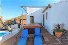 Image No.7-Propriété de 3 chambres à vendre à Álora