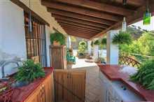 Image No.8-Propriété de 3 chambres à vendre à Álora