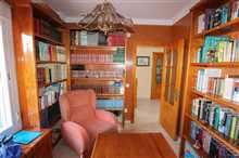 Image No.13-5 Bed Property for sale