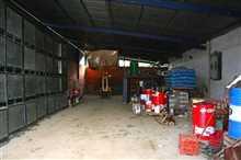 Image No.11-Propriété à vendre à Guaro